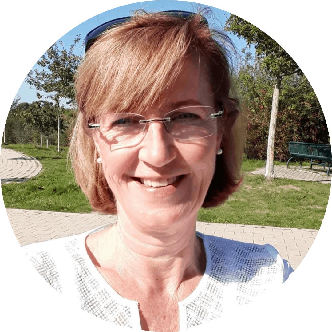 Ulla Kern1